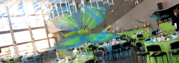 FYE_EVENTSS_Butterfly