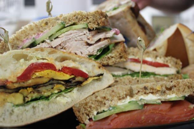 SIGNATURE SANDWICHES.2