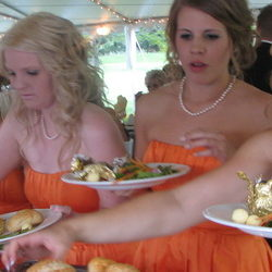 Wedding Catering:  17 Questions to Ask Your Caterer Before Booking