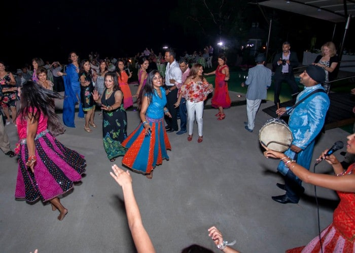 Lakhani July 2012 171