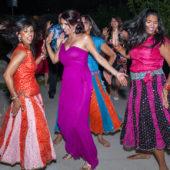 Lakhani Wedding Reunion