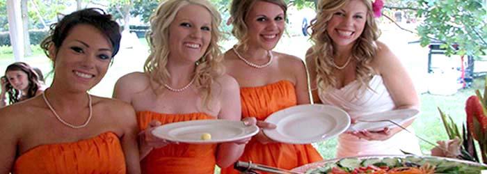 FYE_WEDSS_orangebridesmaids.jpg (700×250)