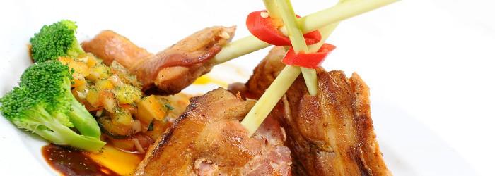 chicken-baconskewers (2)