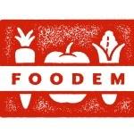 FOODEM_LOGO