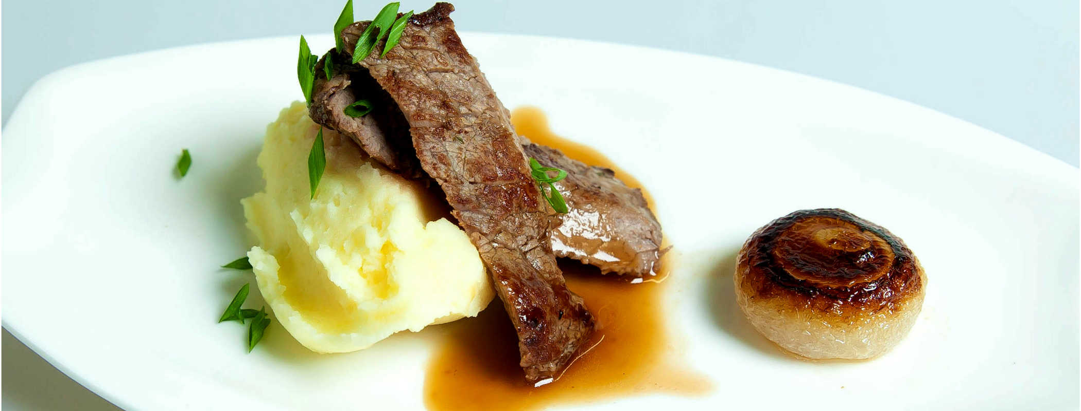tasting plate 3