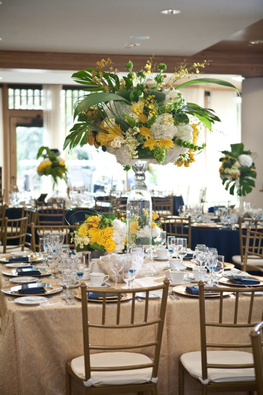 Wedding Catering Serving Brampton, Toronto and Mississuaga