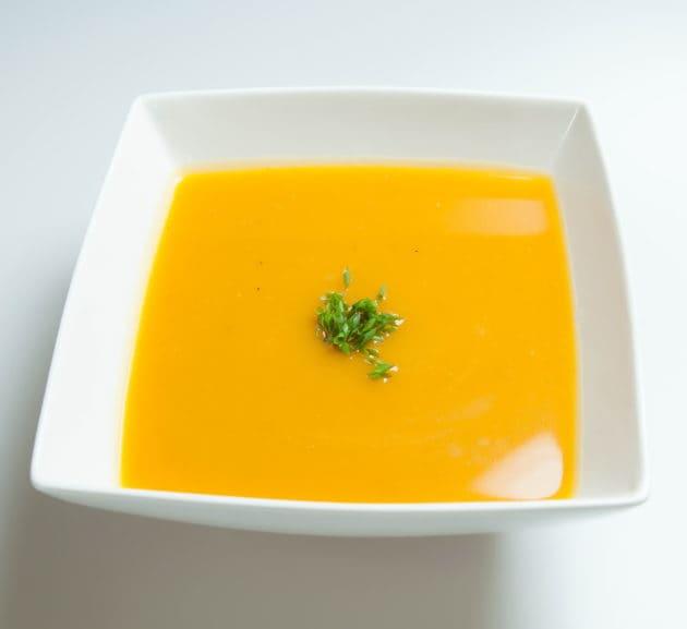 Soup CropJPG