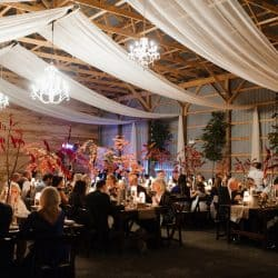 Top 10 Things To Consider When Choosing A Venue