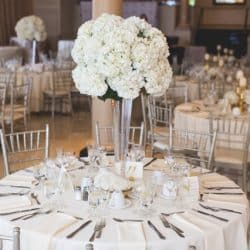 Three Essential Questions To Ask A Toronto Wedding Caterer